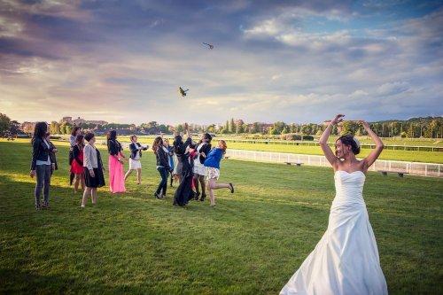 Photographe mariage - Eric Cunha Photographie - photo 55