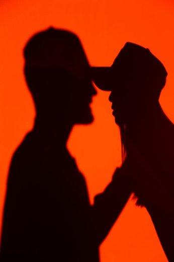 Photographe mariage - kdo imagine - photo 12