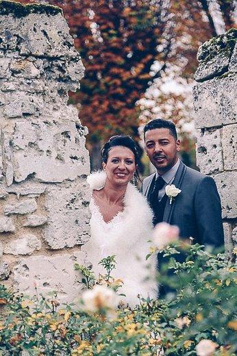 Photographe mariage - RÊV'PHOTOS - photo 2
