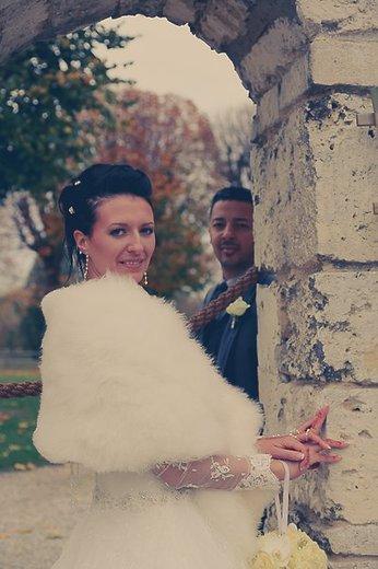 Photographe mariage - RÊV'PHOTOS - photo 3