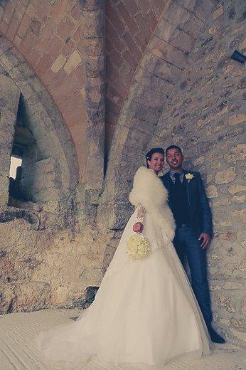 Photographe mariage - RÊV'PHOTOS - photo 1