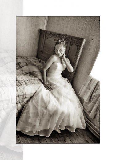 Photographe mariage - François Cointe Photographe - photo 43