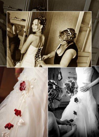Photographe mariage - François Cointe Photographe - photo 39