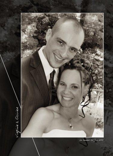 Photographe mariage - François Cointe Photographe - photo 33
