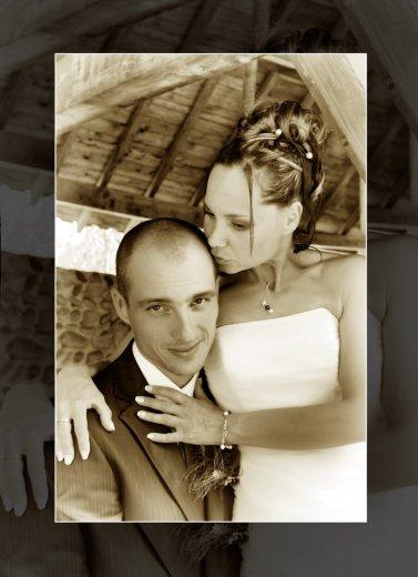 Photographe mariage - François Cointe Photographe - photo 48