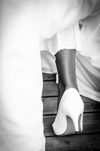 Photographe mariage - SARRAGOT - photo 18