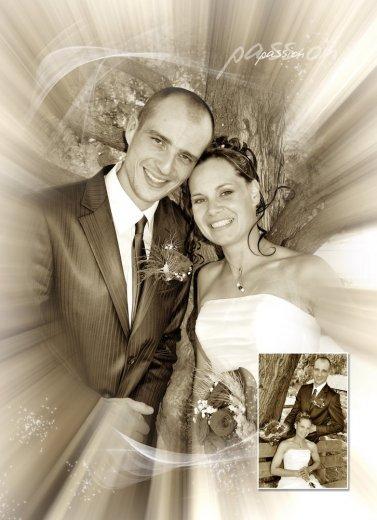 Photographe mariage - François Cointe Photographe - photo 69