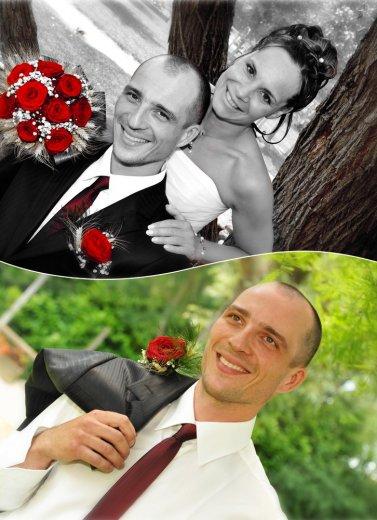 Photographe mariage - François Cointe Photographe - photo 73