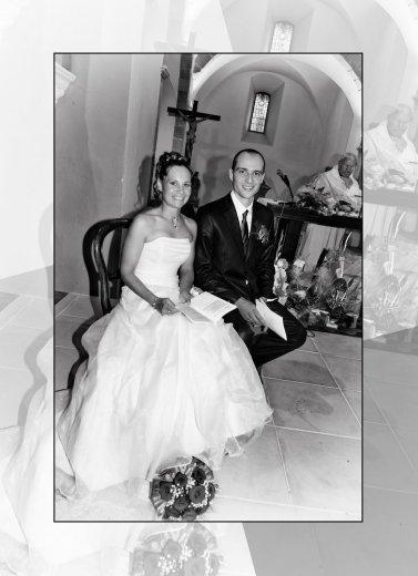 Photographe mariage - François Cointe Photographe - photo 55