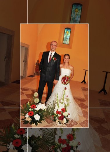 Photographe mariage - François Cointe Photographe - photo 59