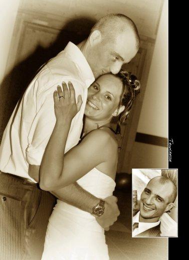 Photographe mariage - François Cointe Photographe - photo 77
