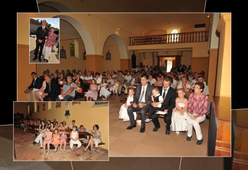 Photographe mariage - François Cointe Photographe - photo 53