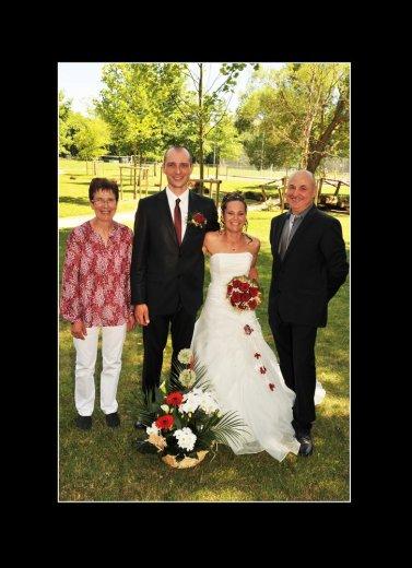 Photographe mariage - François Cointe Photographe - photo 79