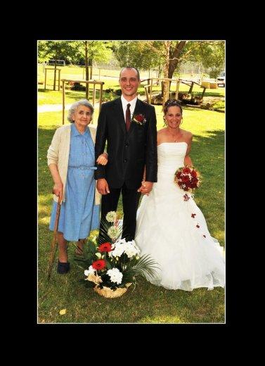 Photographe mariage - François Cointe Photographe - photo 78