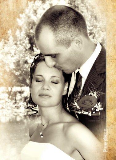 Photographe mariage - François Cointe Photographe - photo 67