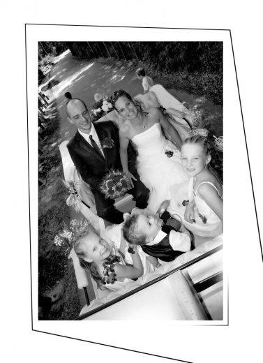 Photographe mariage - François Cointe Photographe - photo 61