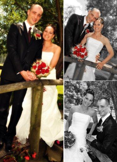 Photographe mariage - François Cointe Photographe - photo 71