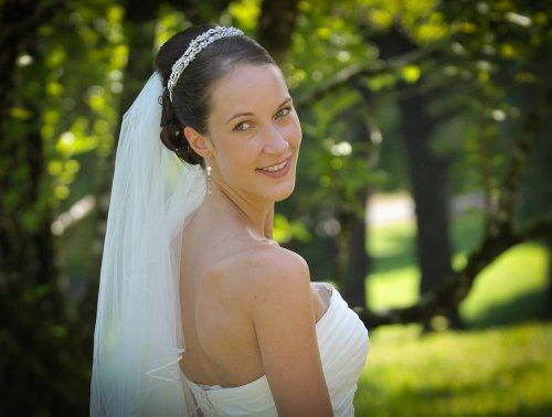 Photographe mariage - Christophe Penel Photographe - photo 12