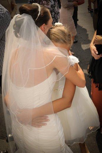 Photographe mariage - Christophe Penel Photographe - photo 9