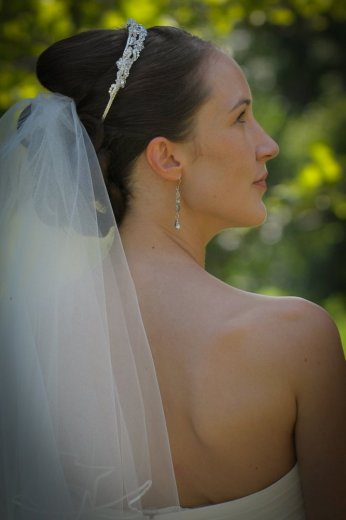 Photographe mariage - Christophe Penel Photographe - photo 13