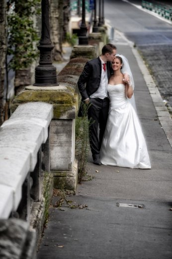 Photographe mariage - Art Studio - photo 2