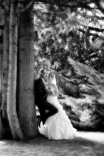 Photographe mariage - Art Studio - photo 16