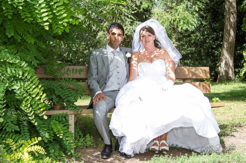 Photographe mariage - Louvet Hervé - photo 87