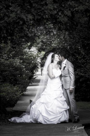 Photographe mariage - Louvet Hervé - photo 81
