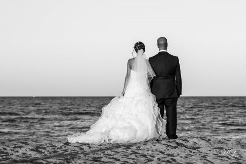 Photographe mariage - Louvet Hervé - photo 77