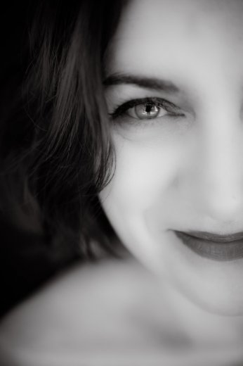Photographe mariage - Orianne Boulage Photography - photo 7