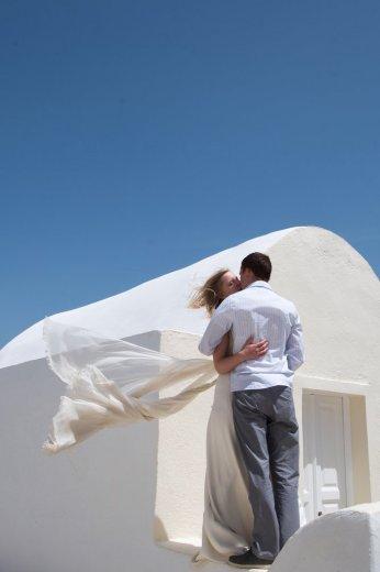 Photographe mariage - Orianne Boulage Photography - photo 3
