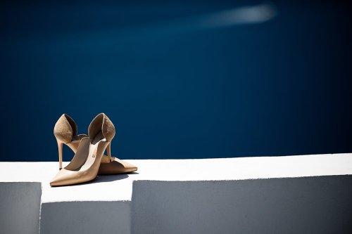 Photographe mariage - Orianne Boulage Photography - photo 2