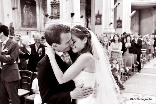 Photographe mariage - AD Photographe - photo 15