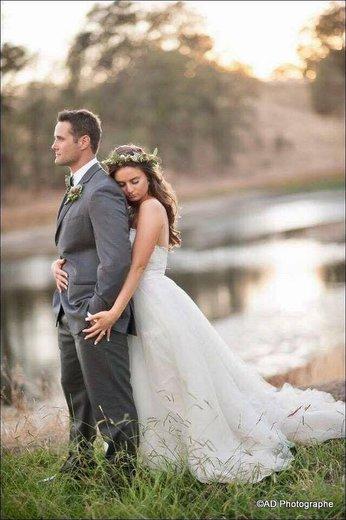 Photographe mariage - AD Photographe - photo 13