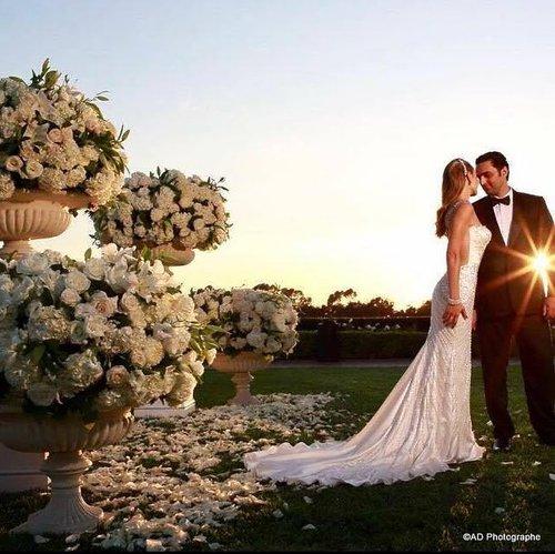 Photographe mariage - AD Photographe - photo 11