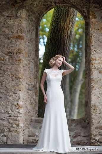 Photographe mariage - AD Photographe - photo 16