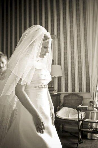 Photographe mariage - PHILIPPE COTIN PHOTOGRAPHIES - photo 14