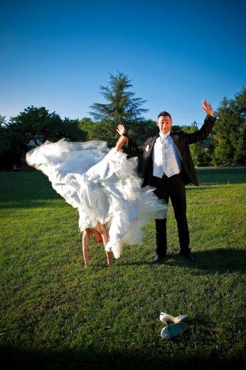 Photographe mariage - PHILIPPE COTIN PHOTOGRAPHIES - photo 20