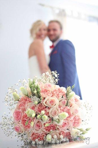 Photographe mariage - Un jour, une photo... - photo 10