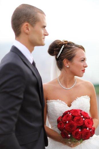 Photographe mariage - Un jour, une photo... - photo 4