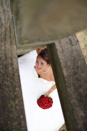 Photographe mariage - Un jour, une photo... - photo 8