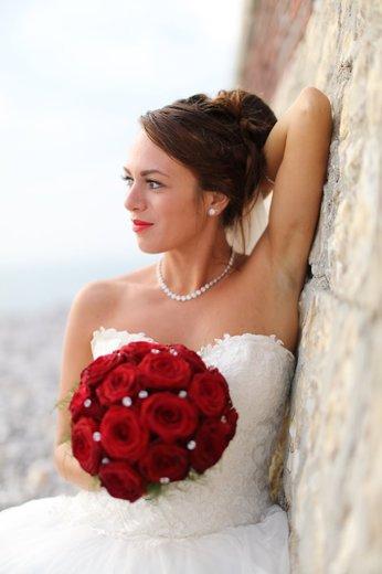 Photographe mariage - Un jour, une photo... - photo 7