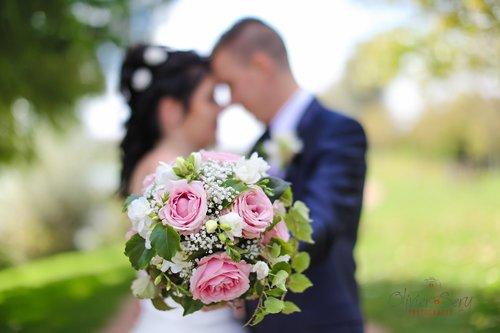 Photographe mariage - Un jour, une photo... - photo 15