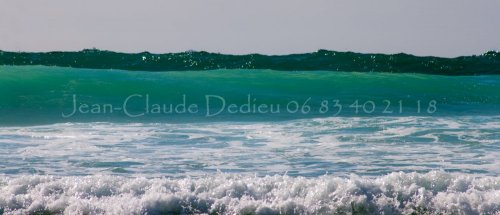 Photographe mariage - Jean-Claude Dedieu 0683402118 - photo 109