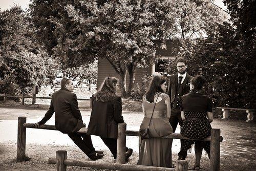Photographe mariage - Nycauxlas - Photo - photo 22