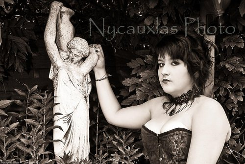 Photographe mariage - Nycauxlas - Photo - photo 28