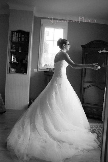 Photographe mariage - Nycauxlas - Photo - photo 19
