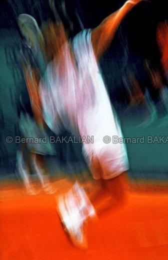 Photographe - Bernard BAKALIAN - Photographe - photo 45