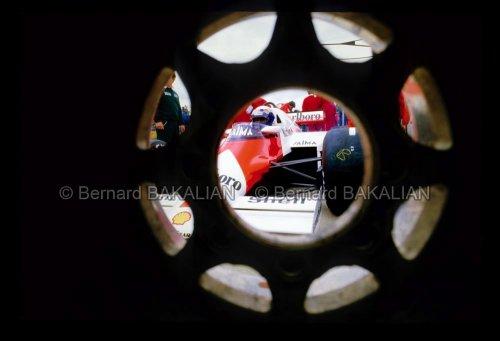 Photographe - Bernard BAKALIAN - Photographe - photo 5