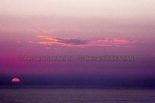 Photographe - Bernard BAKALIAN - Photographe - photo 32